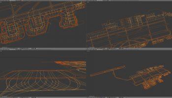 Drzewiecki Design Sheremetyevo UUEE V2 (3)