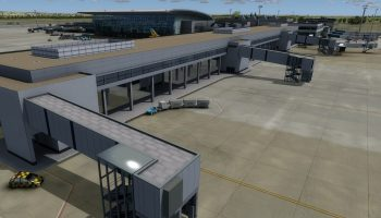 LHSimulations Previews Budapest 2.0 In Sim FSElite