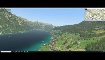 X Europe 3.0 Alps 2