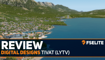 Digital Designs Tivat