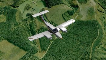 Just Flight Vol 3 Vfr (4)