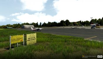 Orbx 74s Anacortes Xp11 (17)