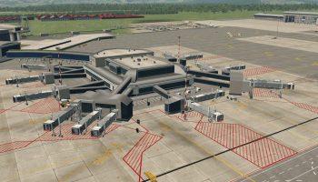 Windsock Simulations Malpensa X Plane 11 (12)