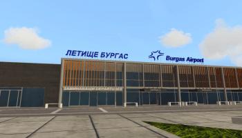 FSElite – The Best Flight Sim News, Reviews and More