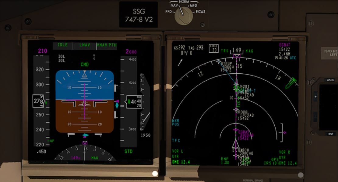 7478003.jpg
