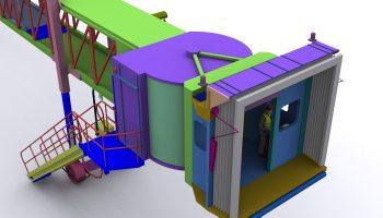 Drzewiecki Design Jetways (4)