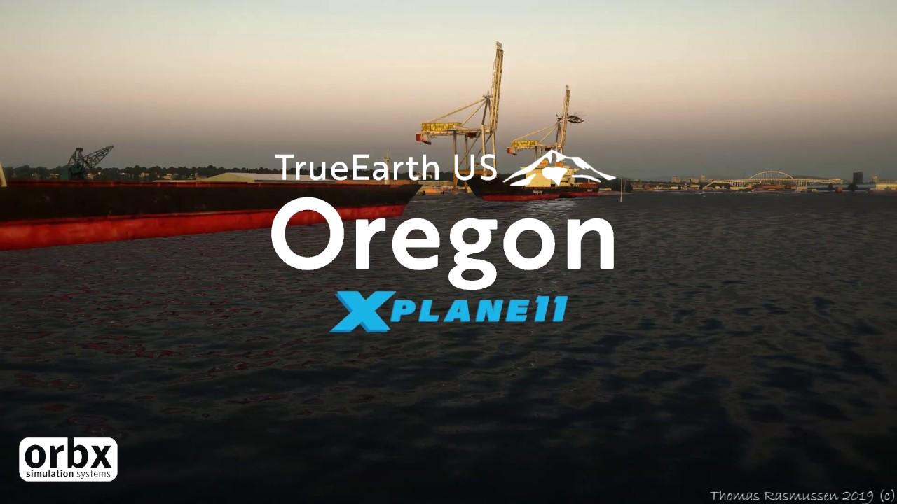 Orbx-TrueEarth-US-Oregon-XP11-Official-T