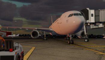 Aerosoft A330 Pbr Efb Prepar3d (3)