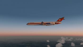 Just Flight Releases the PA-38 Tomahawk on P3D & FSX – FSElite