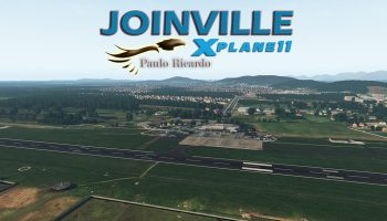 Joinville Airport (7)