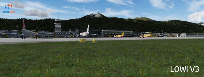 justsim-lowi-innsbruck-v3-x-plane-11-5.j