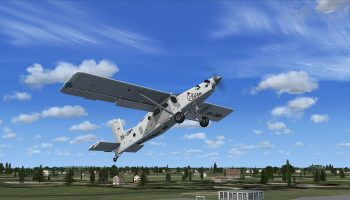 Milviz Pc6 Fsx Version (13)