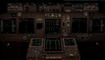 Ssg 747 8 Night Lighting Prevews (3)