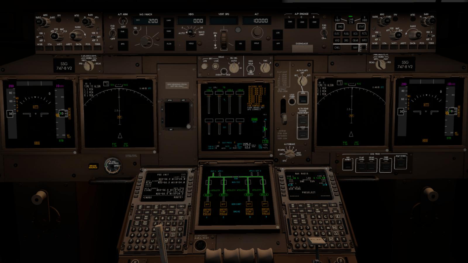 ssg-747-8-night-lighting-prevews-3.png