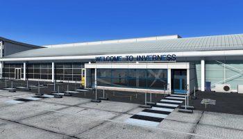 Uk2000 Scenery Inverness Xtreme 2019 (20)
