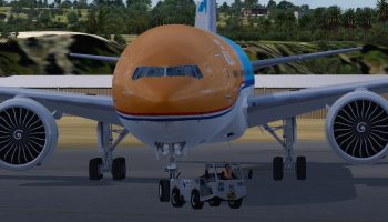 Ultimate Ground Crew X Fs2crew (2)