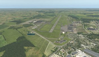 Vidan Design Billund Xp Airport (3)