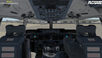 P3DV4 Compatible Airport Map – FSElite