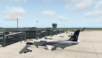 220925 A330 2019 09 1419.29.17