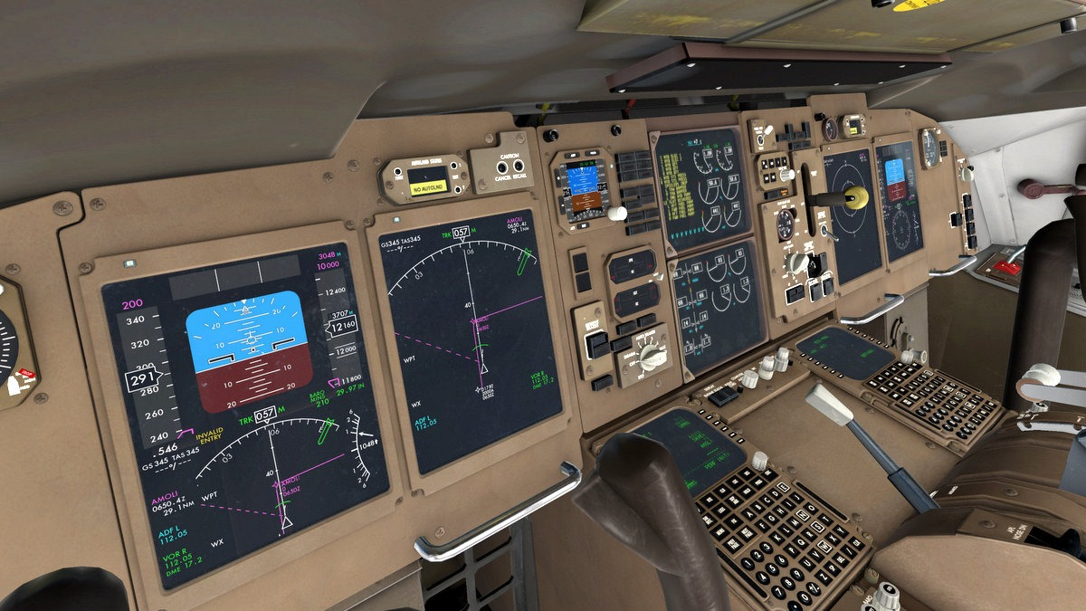 757-200_xp11_12.jpg