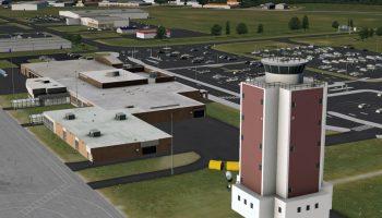 Airport Charlottetown (3)