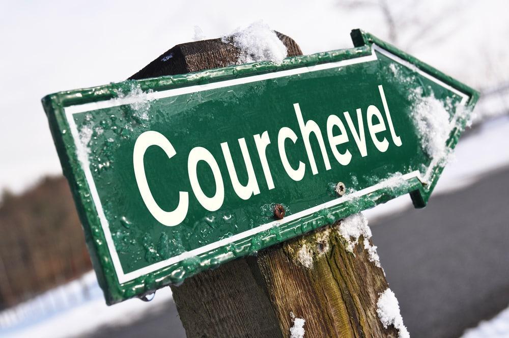 Courchevel.jpg.ac255fbbae92bbc8d68ece45f