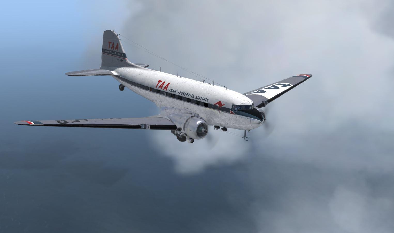 DC38.jpg