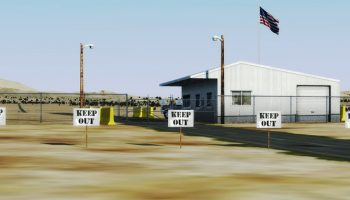 Area51header2.thumb.jpg.b819f2e485e7d82085ccbea192be50c0