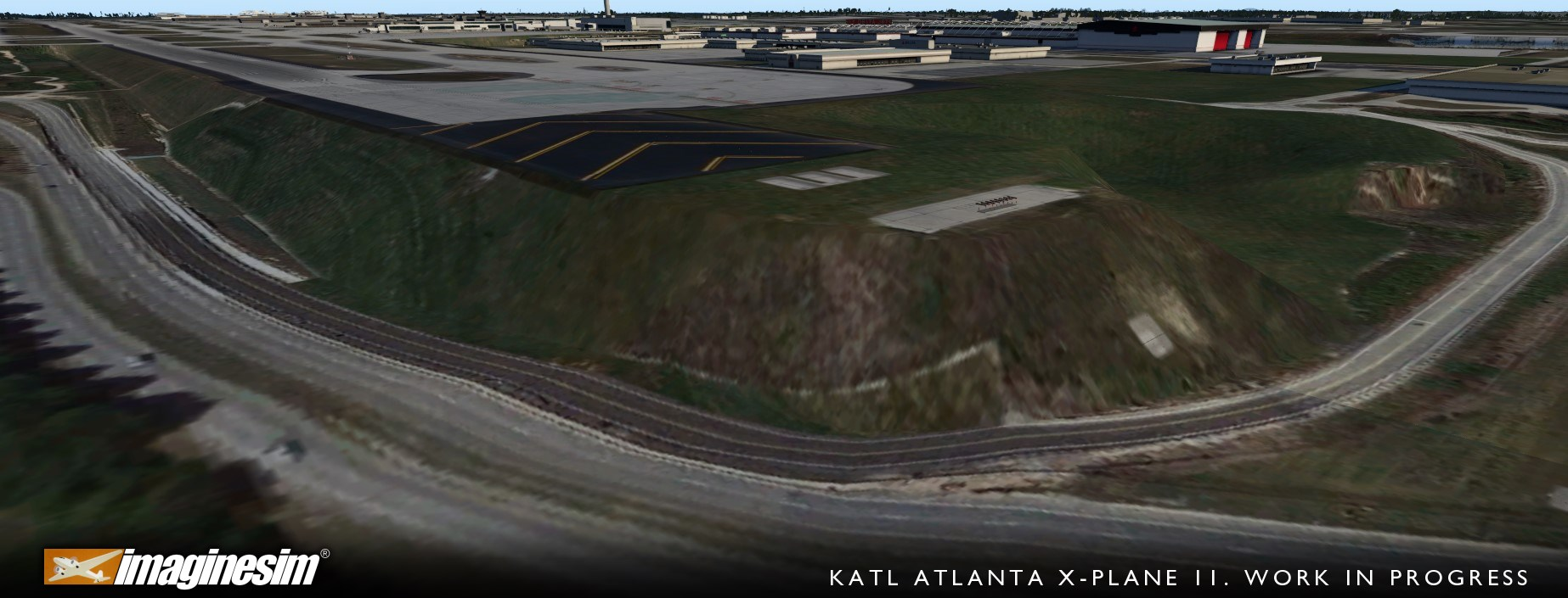 imaginesim-xplane-atlanta-katl.jpg