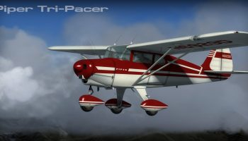 Lionheart Creations Piper Pacer Super Pack (9)