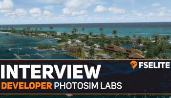 INTERVIEW PHOTOSIM LABS