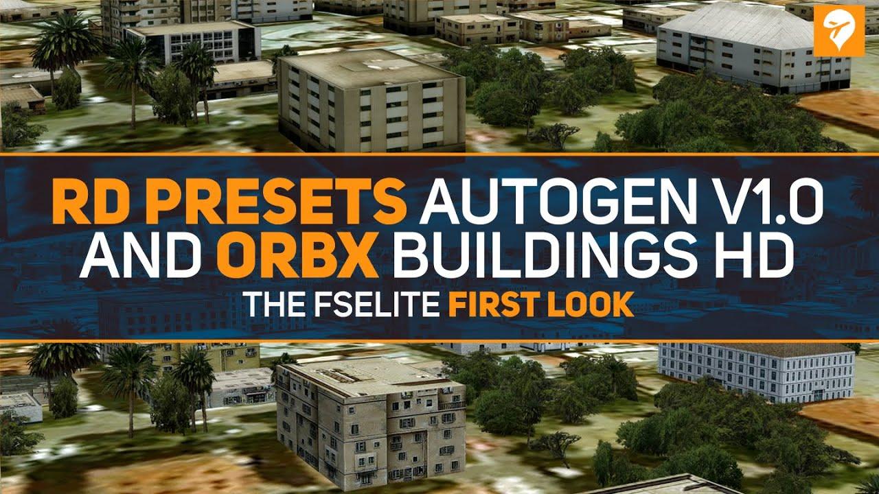 RD-Presets-Autogen-v1.0-and-Orbx-Buildin
