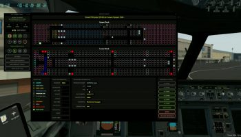 Self Loading Cargo V1.5 Development Preview