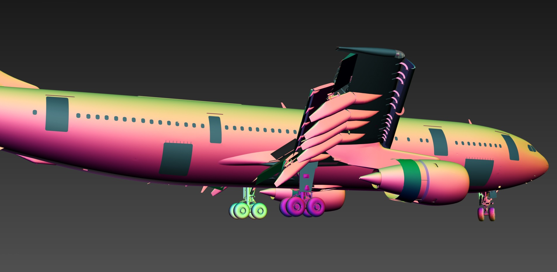 just-flight-a300-p3d-renders-2.jpg