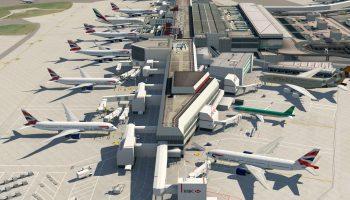 Just Flight Traffic Global X Plane 11 New Oc (3)