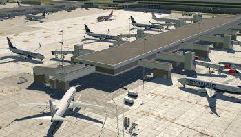 Just Flight Traffic Global X Plane 11 New Oc (8)