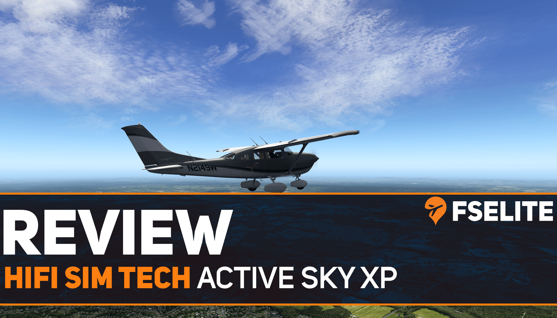 X Plane Aspx Review Hifisimtech Review Featured Imag