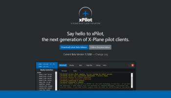 Xpilot Public Beta Fselite Meta