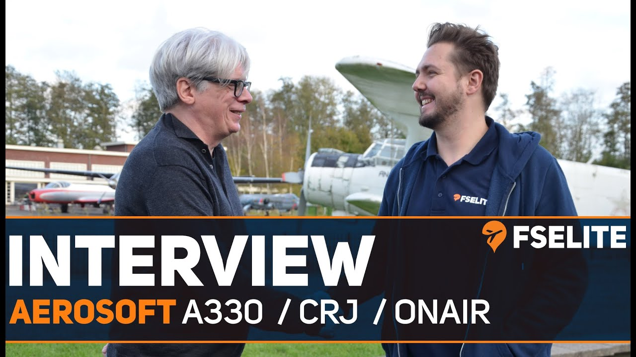 Interview-with-Aerosofts-Mathijs-Kok-%40