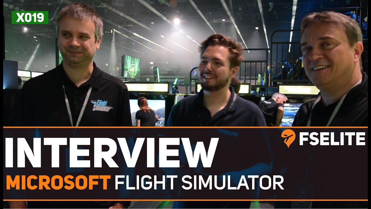Microsoft-Flight-SimulatorDeveloper-Inte