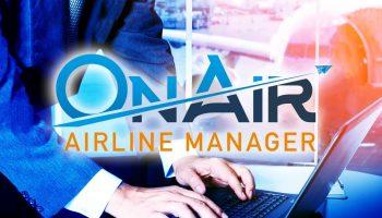 OnAir V1