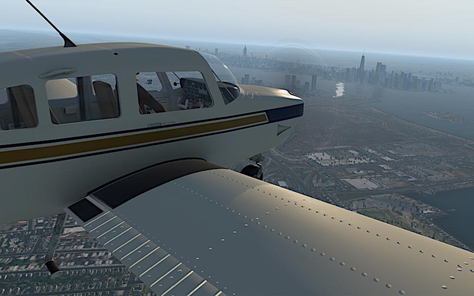 leading-edge-simulations-beechcraft-5.jp