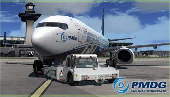 Pmdg 737 Ngu P3d 4