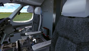 Whiskey Jet Simulations A220 (3)