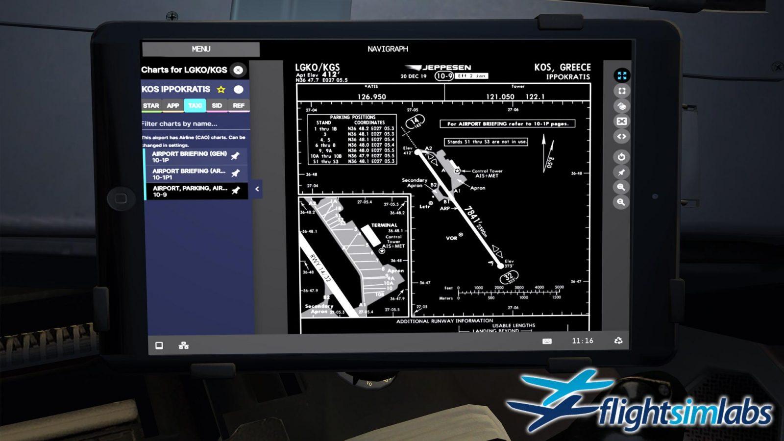 FSL-8.jpg.80b7fd63a311c30707a89be3acf43e
