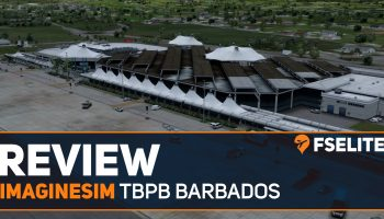 TBPB Barbados Review Fselite P3d