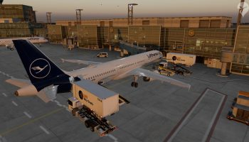 ToLiss A321 Review Watermarked 6