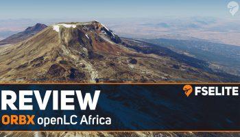 OpenLC Africa
