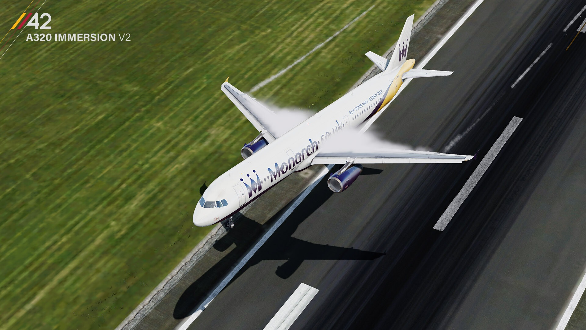 Parallel-42-A320-Immersion-V2-2 Parallel 42 Aerosoft A320 Immersion V2 Released
