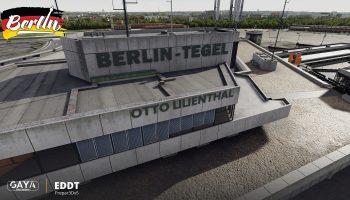 Gaya Simulations Berlin Eddt P3d (1)